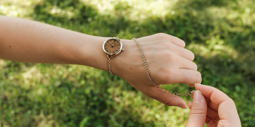 Bracelet Fastening Tools