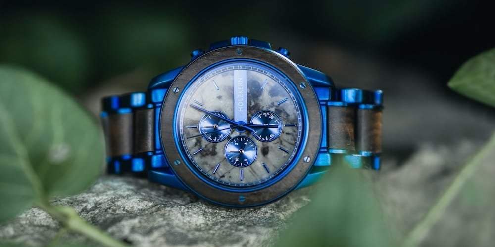 The Camelot Collection (45mm)