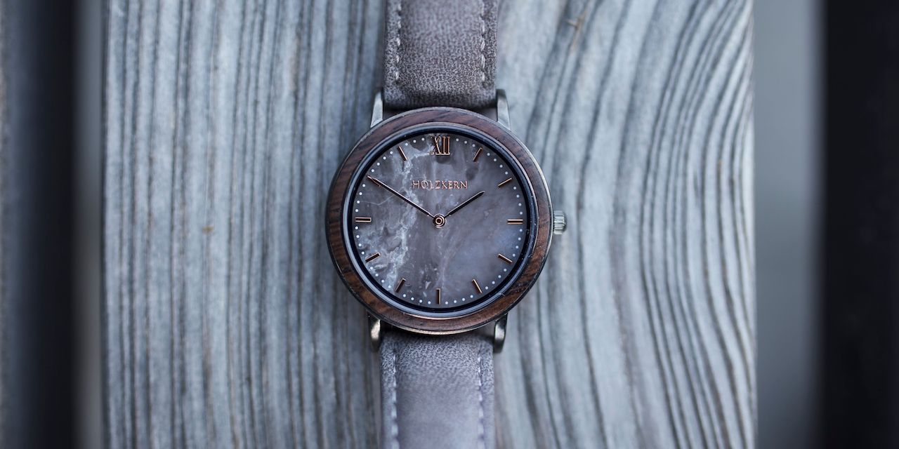 TheCityparkCollection(36mm)