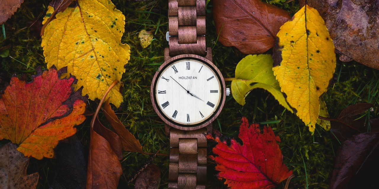 The 4 Seasons Collection (40mm)