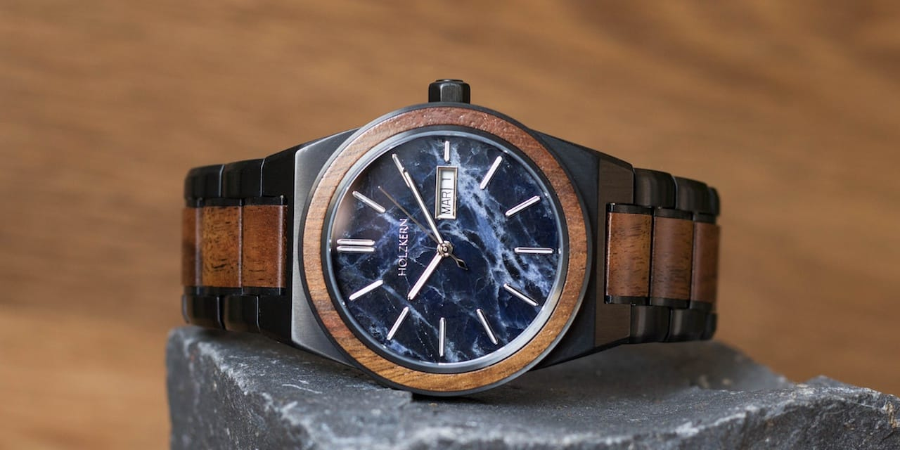 The Camino Collection (42mm)