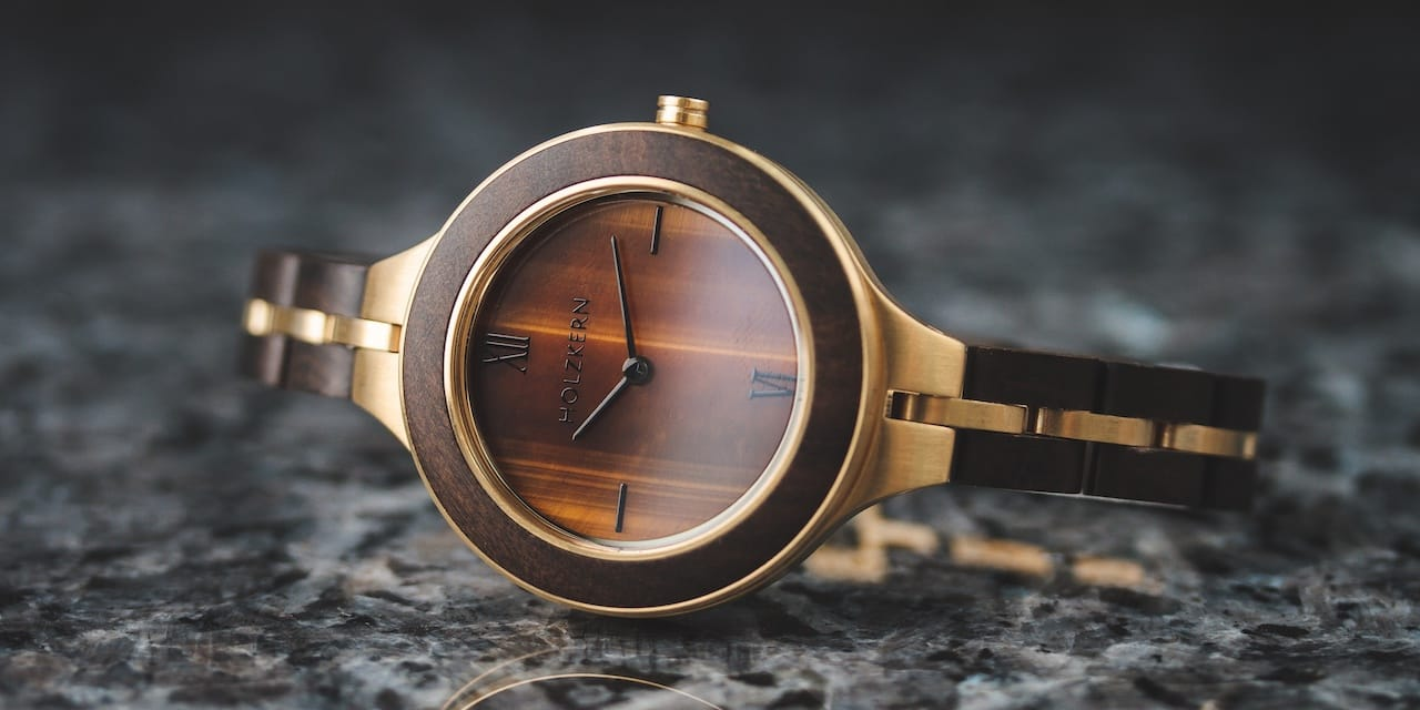The Dream Worlds Collection (36mm)