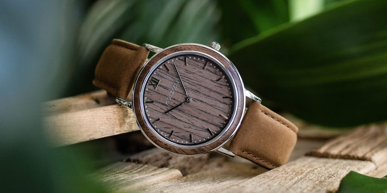 The Citypark Collection (40mm)