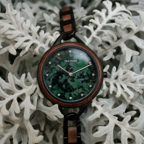 Cedar (Koa/Marble)