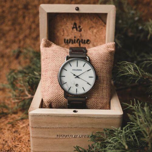 Altona (Leadwood/Marble)