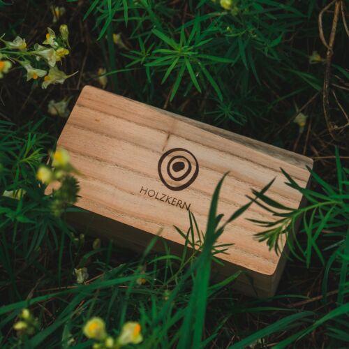 Holzkern Doublebox