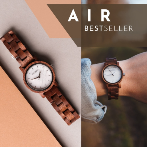 Our bestseller Air (32mm)