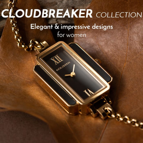 The Cloudbreaker Collection (28mm)