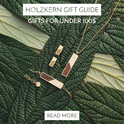 Gifts for under 100 $