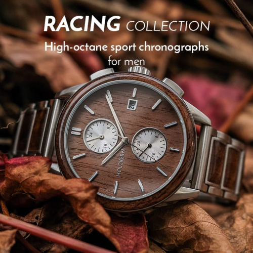 The Racing Collection (42mm)