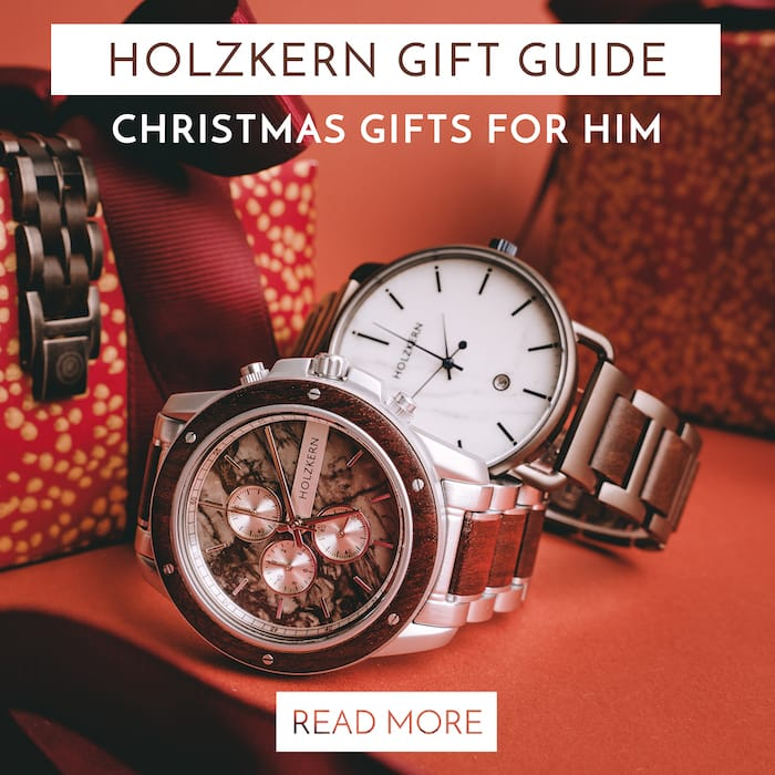 Christmas gifts for HIM