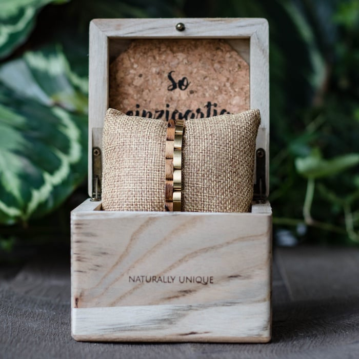 Special Selection Armbänder EN 1