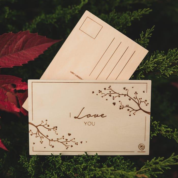 Geschenkideen Hochzeit EN 1