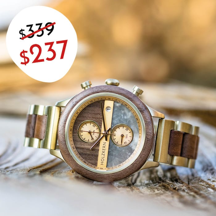 Spring Sale 30% World $