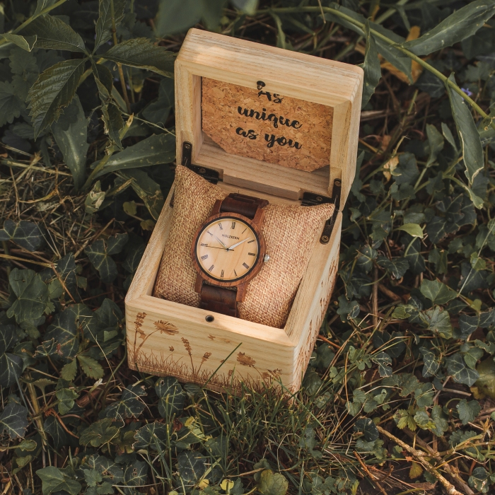 Summer Dream Single-Box