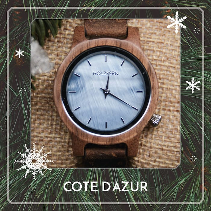 Uhr vom Weihnachtsmann 2019 Slider EN 4