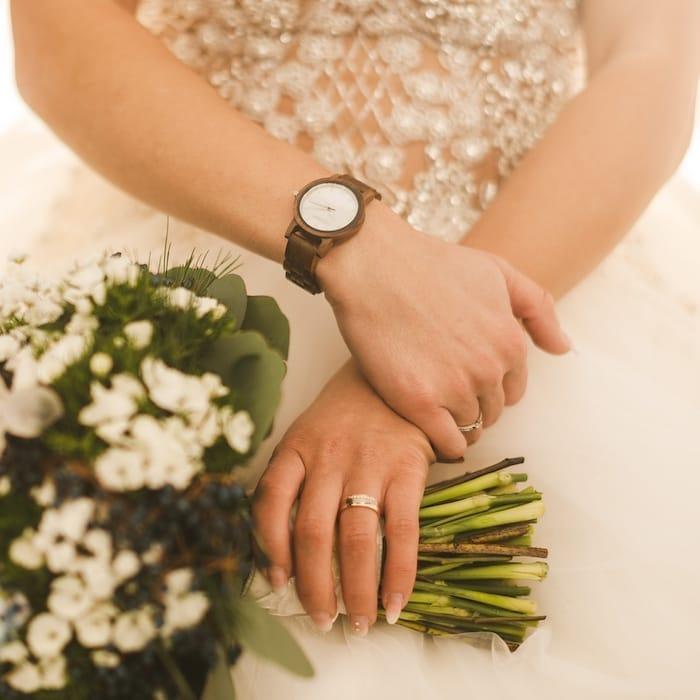 Geschenkideen Hochzeit EN 7