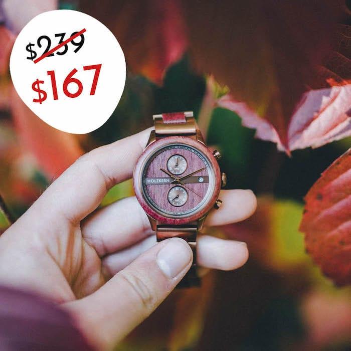 Fall Sale EN