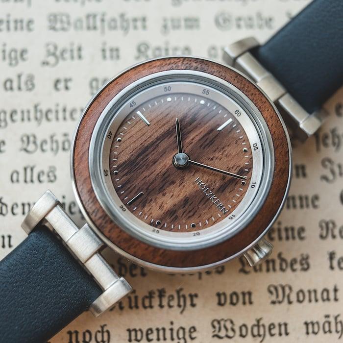 Compass Kollektion EN 8
