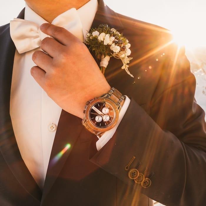 Geschenkideen Hochzeit EN 9