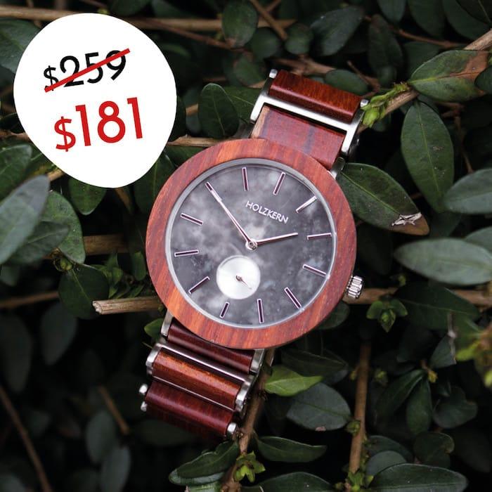 Spring Sale 30% World 9