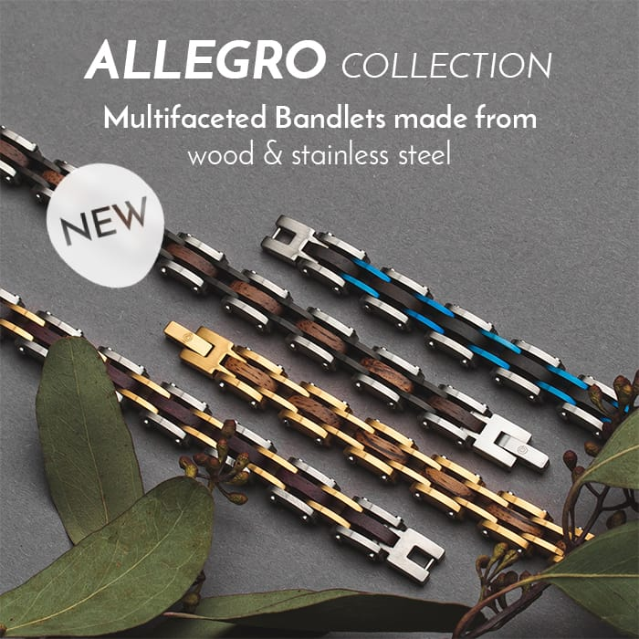 Allegro Collection