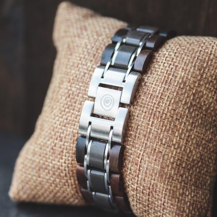 Breite Armbänder Slider DE 1