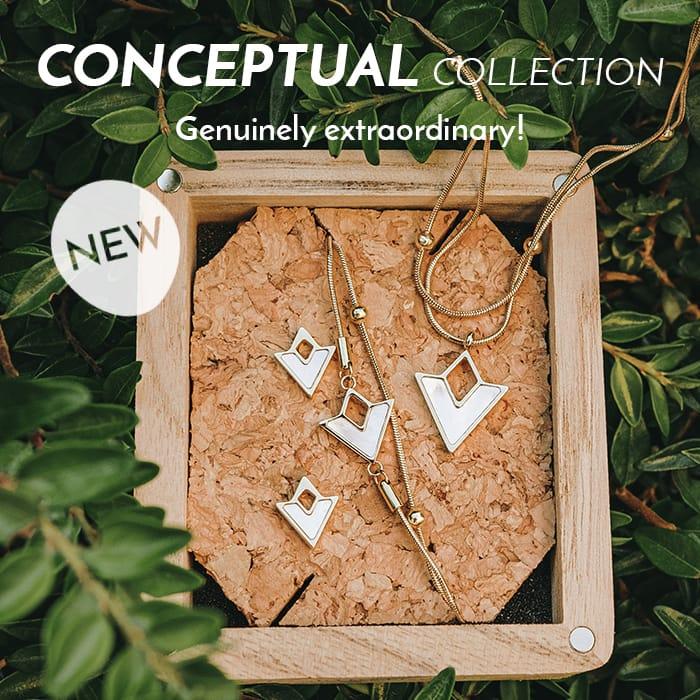 Conceptual Collection