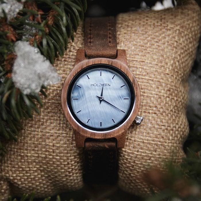 Bestseller Allgemein Uhren Slider EN 8