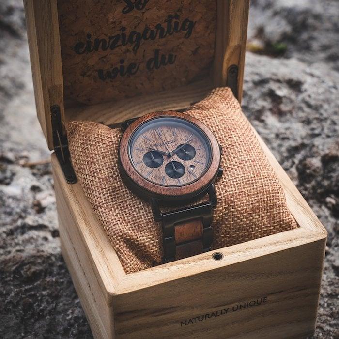 Bestseller Herren Uhren Slider EN 7