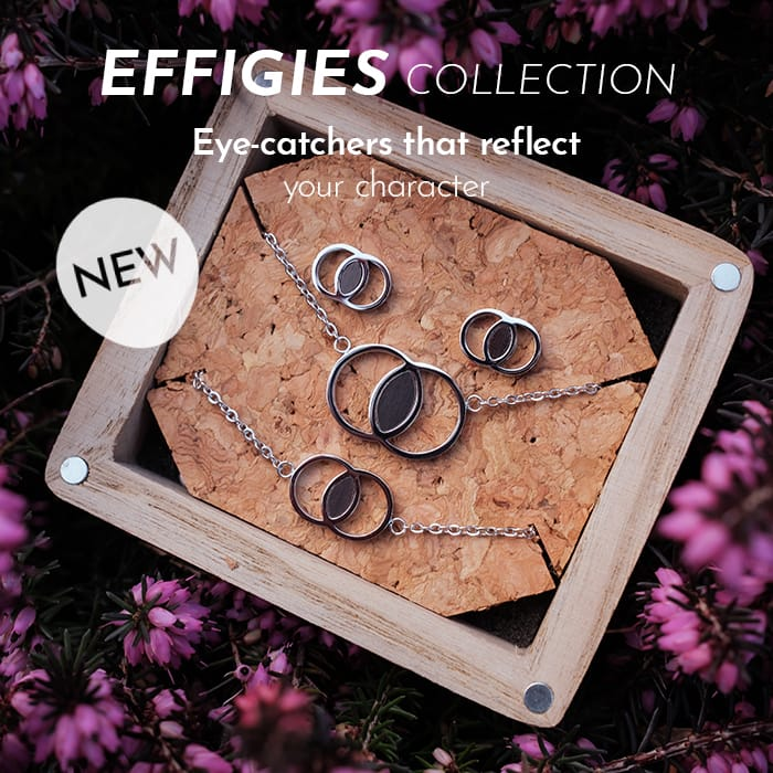 Effigy Collection