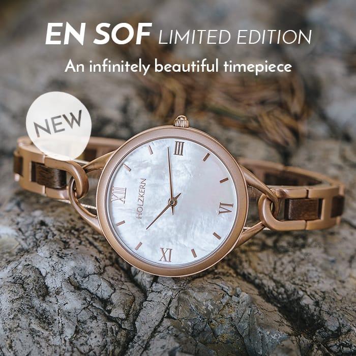 En Sof Limited Edition