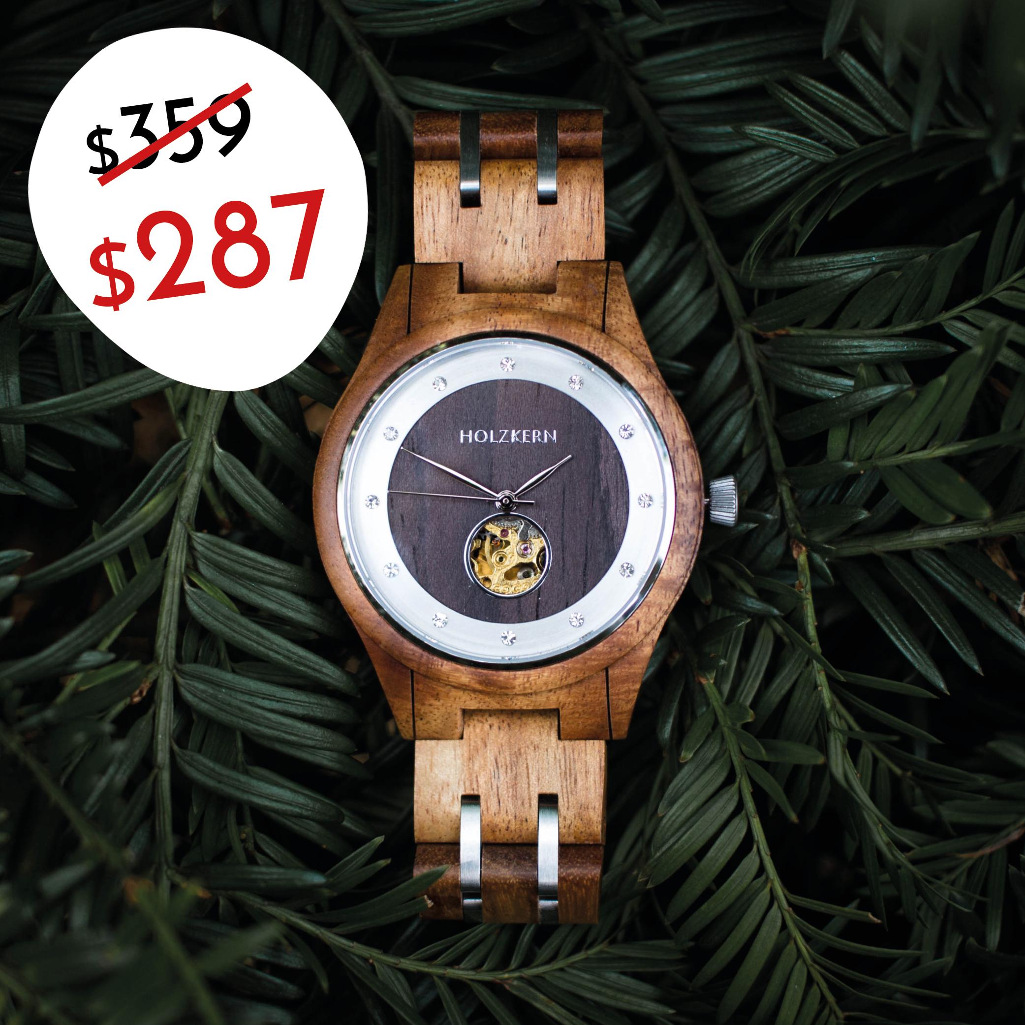 Winter Discount 3