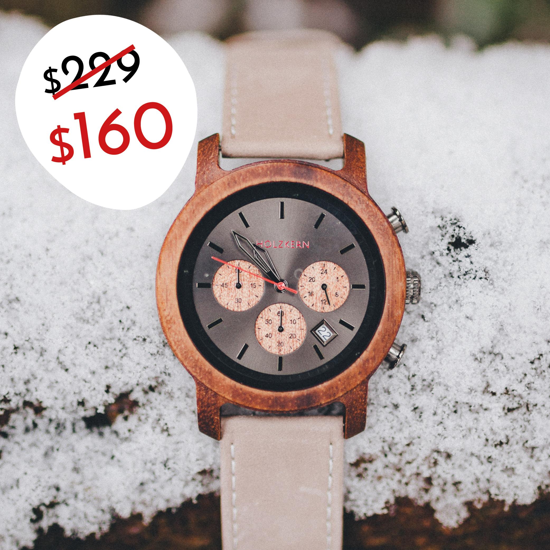 Winter Discount 5