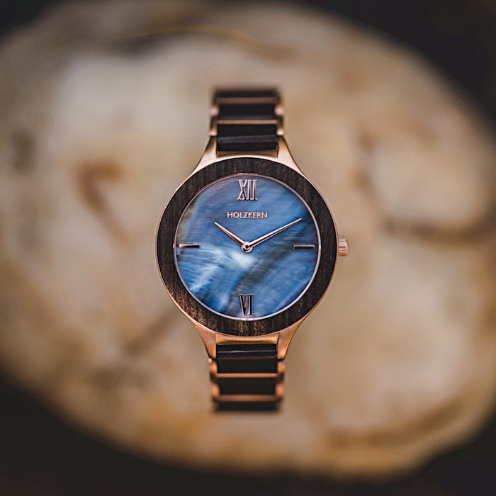 Bestseller Damen Uhren Slider EN 8