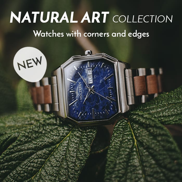 Natural Art Collection