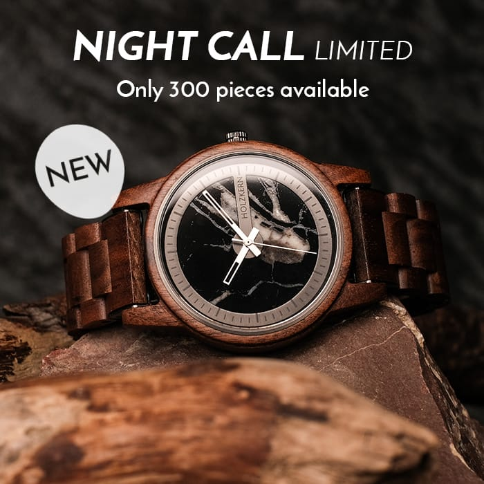 Night Call Special Edition