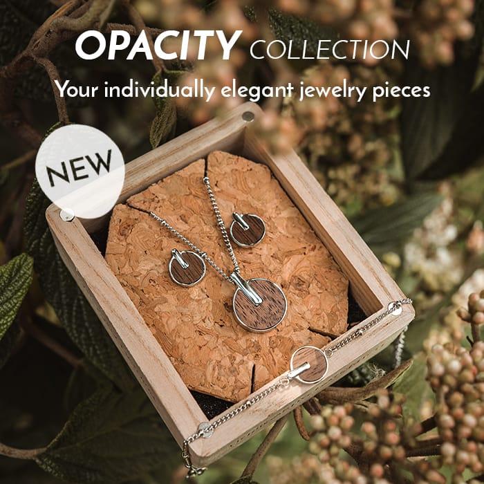 Opacity Collection