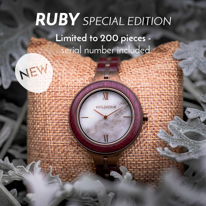 Ruby Special Edition