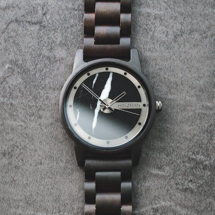 Bestseller Herren Uhren Slider EN 5