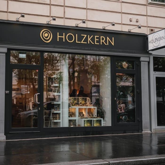 Holzkern Pop Up Store Wien Slider 7
