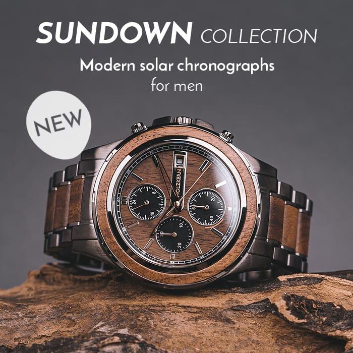 Sundown Collection