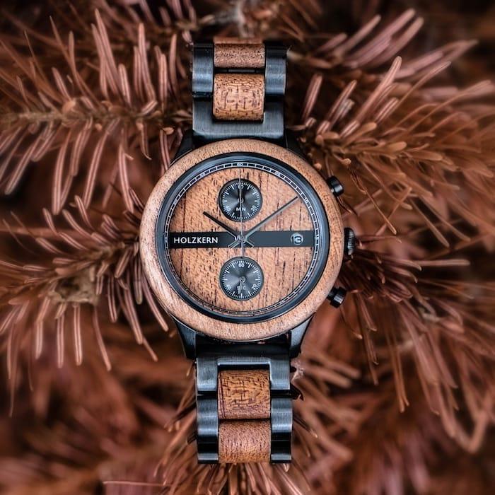 Bestseller Herren Uhren Slider EN 2