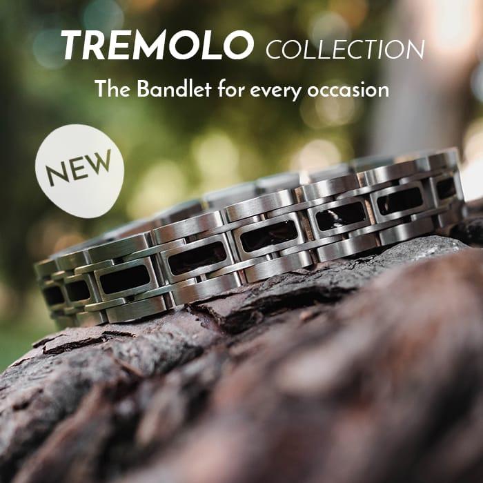 Tremolo Collection