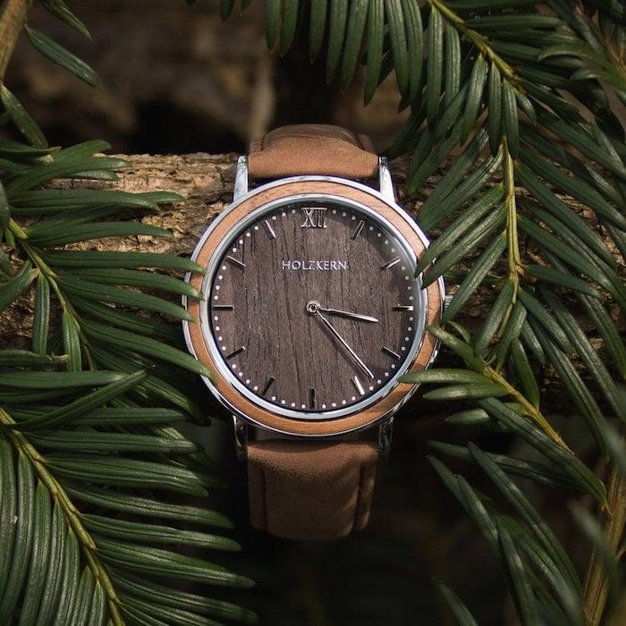 Bestseller Herren Uhren Slider EN 10