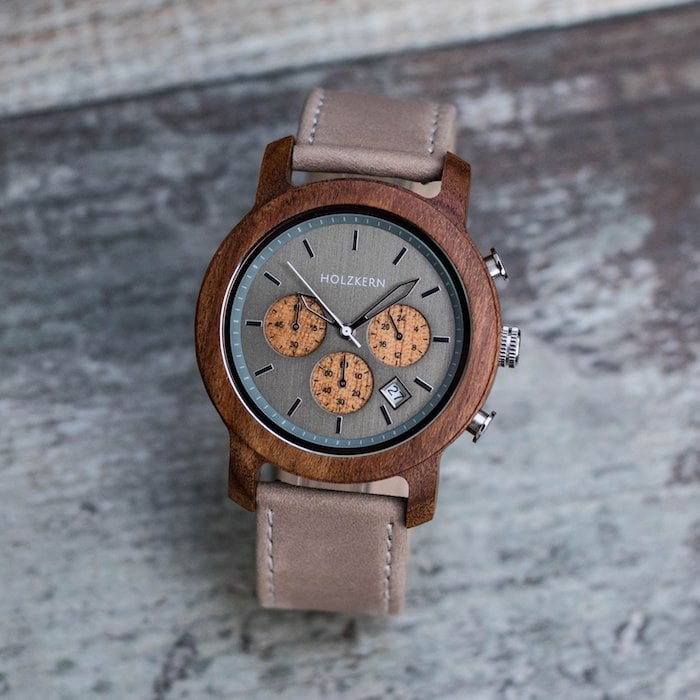 Bestseller Allgemein Uhren Slider EN 13