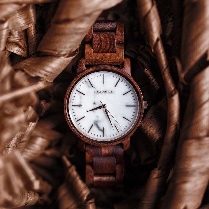 Bestseller Allgemein Uhren Slider EN 14