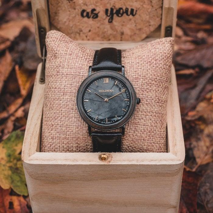 Bestseller Damen Uhren Slider EN 9