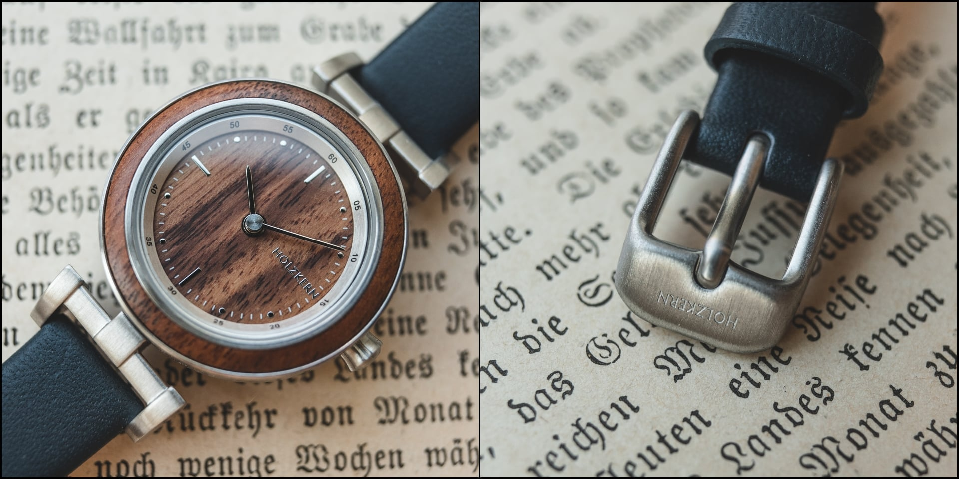 Compass Collection 2