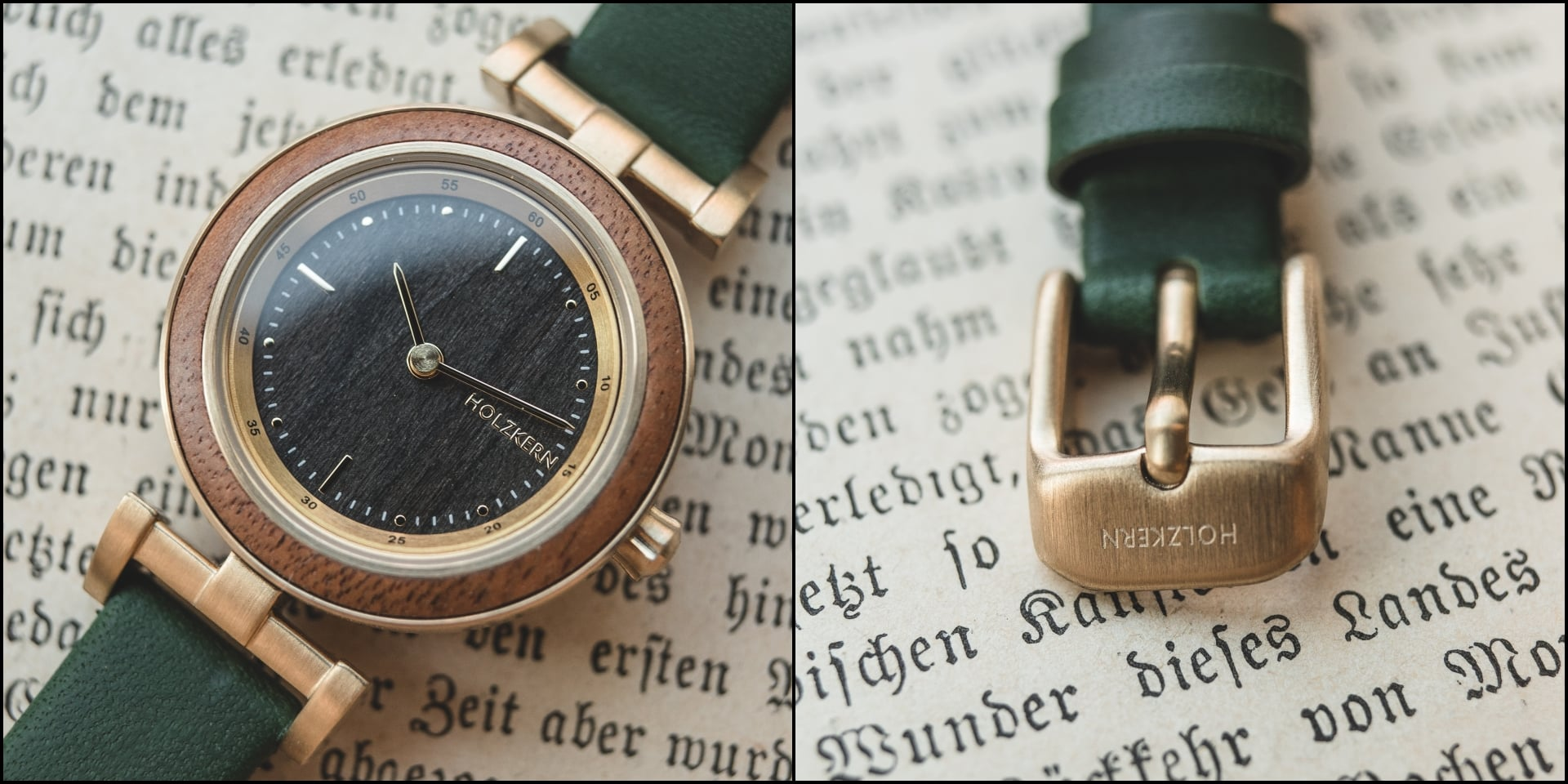 Compass Collection 3